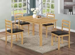 Nice Dining Table In Natural Pine With 4 Chairs Round Drop Leaf ... Robin 5 Piece Solid Wood Ding Set Nice Table In Natural Pine With 4 Chairs Round Drop Leaf Collection Arizona Chairs In Spennymoor County Durham Gumtree Wooden One 4pcslot Chair White Hot Sale Room Sets From Fniture On Aliexpresscom Aliba Omni Home 2019 Table Merax 5pc Dning Dinette Person And Soild Kitchen Recycled Baltic Timber Tables With Steel Base Bespoke Hardwood Casual Bisque Finish The Gray Barn Broken Bison Antique Bradleys Etc Utah Rustic How To Refinish A Its Actually Extremely Easy