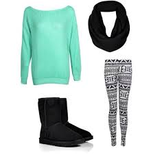 Cute Clothes For Teenager Girls