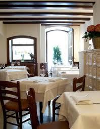 landersdorfer und innerhofer home restaurant home decor