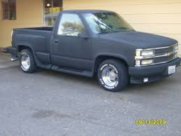 Toonztoy 1994 Chevrolet Silverado 1500 Regular Cab Specs, Photos ... Alan Budniks 1994 Chevrolet C1500 Extended Cab 350ci 57l V8 94 Chevy 1500 Wiring Diagram Trusted Silverado Korrupted Truck Brake Light Accsories Awesome Trucks Every Guy Needs To Unique K3500 Dually V1 0 1993 Tazman171 Specs Photos Jesse Brown Lmc Life Newb With A Clutch Question W 350 Chevy Silverado Since I Will Be Getting Rid
