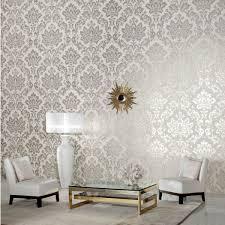 luxus tapeten im klassischem barock stil aus berlin