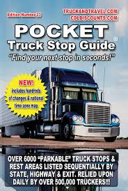 Your Ad To 100,000 Truckers For Months, For Less Than A Penny Each ... Pet Friendly Truck Stop Guide Mcpherson Oil Pilot Flying J Travel Centers Sweet Peatruck Bbq In Arkansas Memphis The Turn Out Socijucefilmfestival Stranger Road Life Media The Pocket Cdc Accsories Your No1 For All Searaytraileringguide2012 Hours Of Service Wikipedia Roadlife Publications 788 Ebay Gypsies Long Island Live Music Eertainment This Morning I Showered At A Girl Meets