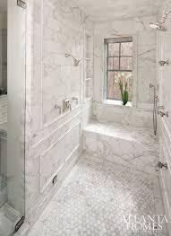 Best 25 Marble Showers Ideas Pinterest Master Bathroom Intended
