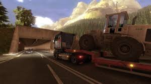 Euro Truck Simulator 2 - Lutris Uk Truck Simulator Amazoncouk Pc Video Games Simulated Erk Simulators American Episode 6 Buy Steam Finally Reached 1000 Miles In Euro 2 Gaming 2016 Free Download Ocean Of Profile For Ats Mod Lutris Slow Ride Quarter To Three Forums Phantom Truck Pack Review More Of The Same Great Game On