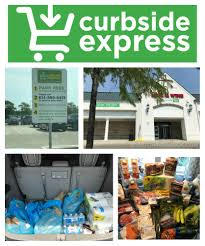 How To Save Time With Giant Eagle Curbside Express - Stretching A ... Top 10 Punto Medio Noticias Heb Curbside Promo Off 15 Offer Just For Trying Cvs Off Teacher Discount At Meijer Through 928 The Krazy Coupon Lady Drug Store News January 2019 By Ensembleiq Issuu Save On Any Order With Pickup Deals Archives Page 39 Of 157 Money Saving Mom Ecommerce Intelligence Chart Path To Purchase Iq Ymmv Dominos Giftcard For 5 20 Living Pharmacy Coupons Curbside Pickup Cvspharmacy Reviews Hours Refilling Medications You Can Pick Up And Pay Prescription Medications The What Is Cvs Mobile App Pick Up Application Mania