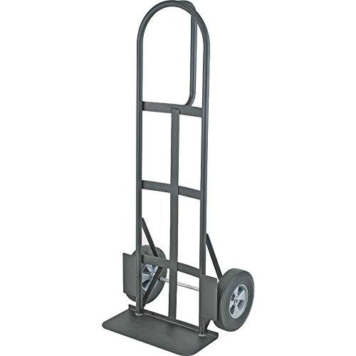 MintCraft Hand Truck - 800lb, Solid Tire