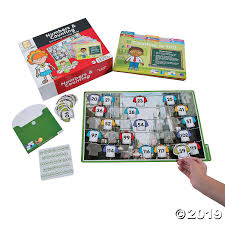 Numbers & Counting File Folder Games Hewitt Meschooling Promo Code North American Bear Company Oriental Trading Company 64labs Patriotic Stuffed Dinosaurs Trading Discount Coupon Jan 2018 Mi Pueblito Coupons Free Shipping Codes Best Whosale 6color Crayons 48 Boxes Place To Buy Ray Bans Cherry Blossom Invitations Orientaltradingcom 8 Pack For