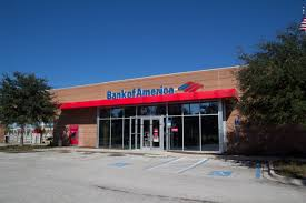 Was Bank of America Forced to Forgive Your Home Equity Loan
