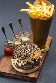 cuisine import du portugal 43 best restaurant lisbonne images on lisbon portugal