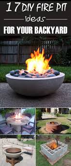 17 DIY Fire Pit Ideas For Your Backyard Backyards Outstanding 20 Best Stone Patio Ideas For Your The Sunbubble Greenhouse Is A Mini Eden For Your Backyard 80 Fresh And Cool Swimming Pool Designs Backyard Awesome Landscape Design Institute Of Lawn Garden Landscaping Idea On Front Yard With 25 Diy Raised Garden Beds Ideas On Pinterest Raised 22 Diy Sun Shade 2017 Storage Decor Projects Lakeside Collection 15 Perfect Outdoor Hometalk 10 Lovely Benches You Can Build And Relax