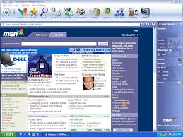 Remove another account already added in my MSN explorer software