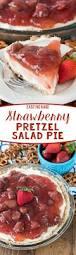 Utz Halloween Pretzels Nutrition Information by Best 25 Yogurt Pretzels Ideas On Pinterest White Chocolate