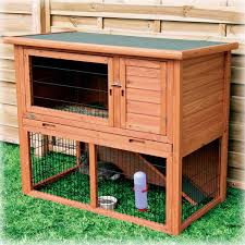Rabbit Hutches: Outdoor & Indoor Rabbit & Bunny Hutches | Petco ... Learn How To Build A Rabbit Hutch With Easy Follow Itructions Plans For Building Cages Hutches Other Housing Down On 152 Best Rabbits Images Pinterest Meat Rabbits Rabbit And 106 Barn 341 Bunnies Pet House Our Outdoor Housing Story Habitats Tails Hutch Hutches At Cage Source Best 25 Shed Ideas Bunny Sheds Shed Amazoncom Petsfit 425 X 30 46 Inches Cages Exterior Cstruction Nearly Complete Resultado De Imagem Para Plans Row Barn Planos Celeiro