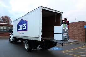 Lowe's Donates Appliances To Central Elementary – Marshall County ... Service Truck Air Compressor Sale Lowes Kobalt Sliss Truck Madeinnc Truckspotting Neverstopimproving Lowes Shop Hand Trucks Dollies At Inside Best 4 Wheel Appliance Forklift At Youtube Rent From Migrant Resource Network Free Images Rain Vehicle Speed Public Transport Bus The Collection Of Wrap Paint Colors Interior Check More Donates Appliances To Central Elementary Marshall County Clamp Bed Rail Clamps Pickup Chevy Silverado 2015 Custom Paint Scheme By Jose M Bathroom Design Fearoftheblackwolf On Deviantart Matco Deep Grey Vein Blue Trim Double Bank Tool Box Toolbox Snap