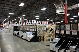 Floor And Decor Arvada Co by Floor And Decor In Atlanta Billingsblessingbags Org