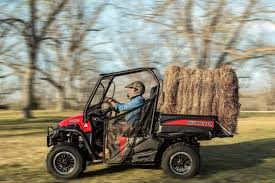 Mahindra's Latest UTV Is Tops In Horsepower And Towing | Medium Duty ... Patina C10 Trucku Dave Kingstons Kartsdealer For American Landmaster Utvsepsom Nh Best Farm Or Homestead Vehicle Truck Utv Steemit 819w Tri Rows Led 9d 22inchwork Light Bar Combo Off Road Atv Transport Guide 10ft Loaded In 65ft Bed In 10 Seconds Youtube U Tv Star Tron Fuel Treatment 1006 Product Review Big Boy Ii Ramps Illustrated Uhaul Pickup Load Challenge For Trucks Black Widow Alinum Trifold Extrawide Snowex Vpro Truckutv Spreader 04 Cu Yd Reinders How About A Flatbed Chevy With Canam Toyup Sled Decksutv