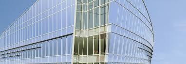 Jangho Curtain Wall Singapore Pte Ltd by Curtain Wall Design And Consulting Inc Cdc Linkedin
