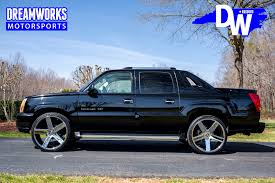 Cadillac 30 — Dreamworks Motorsports Boyhunterpro 2005 Cadillac Escalade Extsport Utility Pickup 4d 5 2010 Ext Awd Ultra Luxury Envision Auto Preowned 2013 4dr Premium Truck At 2019 New Release For Ext 2014 Crafty Design Siteekleco Lot 12000j 2008 4x4 Vanderbrink Auctions Escalade 2012 Intertional Price Overview Autoandartcom 0713 Chevrolet Avalanche 2002 Cargurus Crew Cab Short Bed Sale Specs And Photos Strongauto Cadillac Rides Magazine