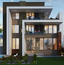 104 Eco Home Studio Design Facebook