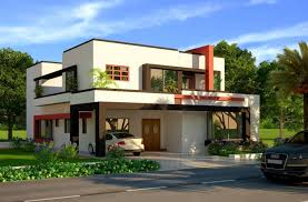 Images Duplex Housing Plans by Modern Beautiful Duplex House Designs Home Design