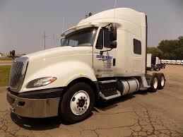 100 Used Trucks Grand Rapids Mi 2016 International Prostar 122