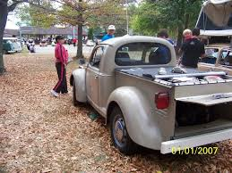 100 Melhores Imagens De Beetle Pickup No Pinterest | Volkswagen ... Volksrod Trucks Bing Images Edisons Favorite Vw Beetles Slammed Superfly Autos Part 18 Ratrod A Photo On Flickriver Updated Pics Of My New Tub Roll Bar Tank Wheelsetc Random Transportation Pictures Page 1437 Pelican Parts Forums Hodgeys Hot Rods And Customs Hiboy Pickup Pl Truck Bed Steel Frame Flat For Sale Thesambacom Other Vehiclesvolksrods View Topic Bballchicos Most Teresting Flickr Photos Picssr Top Five Customisations Done Volkswagen Beetle Ordrive