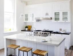 Küche Boden Verlegen Küchenböden Vor Und Nachteile My Kitchen Magazin