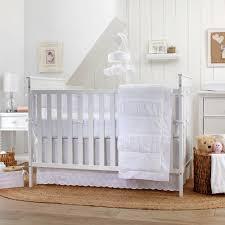 Sorelle Dresser French White by Sorelle Verona Crib Conversion Kit White Baby Crib Design