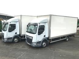 Truck Sales - James Hart Chorley Koch Ford Easton Pa Dealer Serving Allentown And East 2018 Ram 12500 Limited Tungsten Editions Youtube Used Cars Seymour In Trucks 50 New Car In Liberty Ny M Lincoln Bobs Auto Sales Canton Oh Service Huntington Lavalette Wv Teays Valley Ashland For Sale Plaistow Nh 03865 Leavitt And Truck Ken Garff West Chrysler Jeep Dodge Fiat James Hart Chorley Hshot Trucking Pros Cons Of The Smalltruck Niche Trailers For By Regional Intertional 12 Listings Www Buy Rent Cat Equipment Nj Staten Island