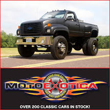 Find Used MASSIVE 99 CHEVY KODIAK TOPKICK PICKUP! 454 L-21 MULTI ... Chevrolet Silverado 1999 Pictures Information Specs Lifted Truck For Sale Cheap 8995 The Crate Motor Guide 1973 To 2013 Gmcchevy Trucks 9902 Chevy Headlights 1 Piece Grille Cversion Dash 8899 Chevy Truck Misc Engine Mountssnapon 1955 Diorama Chevy Obs Trucks Old School Style Youtube Camburg Chevygmc 1500 2wd 9917 Race Series Hub Upgrade Kit Should I Trade My For 02 Tj Jeep Wrangler Forum Chevysil24 Regular Cab Specs Photos Amazoncom Tyger Auto Tgff8c4058 19992006 Revell 99 Silverado Ck Pickup Truck Model Kit Questions I Have A Silverado Z71 K