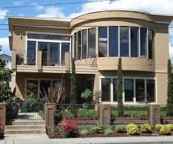Inspiring Exterior House Colors For Architecture Designs House ... Exterior House Pating Designs Custom Decor Idfabriekcom Home Color Fancy Design Ideas Extraordinary How To Paint The Of A Hgtv Modern Colors For Houses Color 28 Inviting Outdoor Virtual Painter Simulator Certapro Painters Picturesque Schemes Red Brick In Jolly And Exteriors