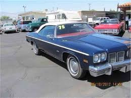 Craigslist Tucson Cars | New Car Update 2020