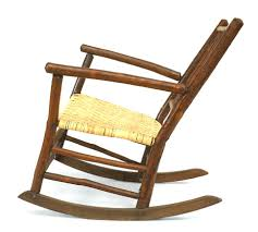 Rustic Outdoor Rocking Chairs Wooden – Bigbrain.info Woven Rope Midcentury Modern Rocking Chair And Ottoman At 1stdibs Polywood Presidential Rocker With Seat Back Classic Outdoor Wicker Off The A Brief History Of One Americas Favorite Chairs Cracker Barrel Spring Haven Brown Allweather Patio Polywood Jefferson Recycled Plastic Cushions Accsories White Veranda Balcony Deck Porch Pool Beach Allen Roth Belsay Dark Steel Tortuga Portside Wickercom Solid Wood Fntiure