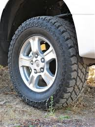 Cooper S/T MAXX LT275/70R18E Part 2 | RoadTraveler.net Cooper Discover Stt Pro Tire Review Busted Wallet Starfire Sf510 Lt Tires Shop Braman Ok Blackwell Ponca City Kelle Hsv Selects Coopers Zeonltzpro For Its Mostanticipated Sports 4x4 275 60r20 60 20 Ratings Astrosseatingchart Inks Deal With Sailun Vietnam Production Of Truck 165 All About Cars Products Philippines Zeon Rs3g1 Season Performance 245r17 95w Terrain Ltz 90002934 Ht Plus Hh Accsories Cooper At3 Tire Review Youtube