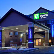 Hotel Near Machine Shed Woodbury Mn by Prestwick Golf Club Hotels Find Prestwick Golf Club Hotel Deals