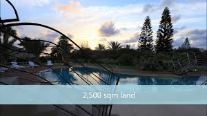 100 Caesarea Homes For Sale One Of The Most Beautiful Homes For Sale In Israel Maisons
