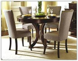 Impressive Design Cheap Dining Room Sets Under 200 Kitchen Tables Lovely Engaging Table Farmhouse Chairs Of
