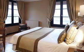 chambre avec spa privatif normandie awesome chambre luxe avec normandie contemporary design