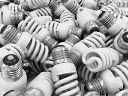 fluorescent lights charming recycling fluorescent light bulbs 30