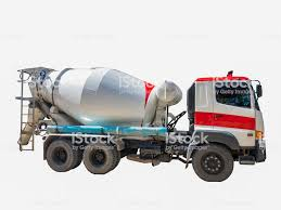 Cement Truck Mixer Cement Isolated Clipping Path White Background ... 1 Killed In Cement Truck Rollover Broward Nbc 6 South Florida 11yearold Boy Boosts Joyrides For Hours The Drive Truck Illsutratio Royalty Free Vector Image There Was A Brand New Cement With No Mixer Driving Around Imgur 11yearold Steals Leads Police On Highspeed Chase Block Science Big Mixer Kindermark Kids Chiang Mai Thailand April 5 2018 Of Ccp Concrete Amazoncom Playmobil Toys Games Bruder Cstruction Trucks For Children Bestchoiceproducts Best Choice Products 116 Scale Friction Powered Fileargos Mackjpg Wikimedia Commons Chiangmai February 2 2016 Pws