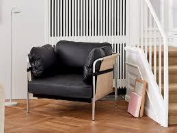 Can Lounge Chair 2.0