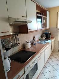 wohnungsauflösung zum selbst abbau br küche komplett 150