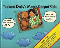 Ted And Dolly's Magic Carpet Ride (Slot Book): Amazon.co.uk: Richard ... Cc Global No Magic Carpet Rides The Curbside Classics Of Baghdad 67 Things You Need To Eat In Austin This Summer A Taste Of Koko 5713 Flying 365 To Do In Tx Little Thai Food 77 Photos 202 Reviews 1207 S 1st St 6 Best Restaurants For Authentic African Cuisine Culturemap 15 Essential Philly Trucks Worth Hunting Down Eater Sambal Sotong Kembang Marinas Kitchen Qdoba Mexican Eats 32 53 230 40th Blue Lifter Vs Meguiars Shampoo Battle Blog Spring Fling 2011 Your Guide 31 Bars Restaurants On Fourth Avenue Amazoncom Disneys Aladdin Magic Flying Carpet Toys Games