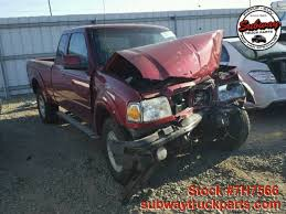 Used Parts 2006 Ford Ranger Sport 4.0L V6 4x4 | Subway Truck Parts ... New Arrivals Guaranteed Auto Truck Parts Inc Ford F150 4x4 Okc Ok 4 Wheel Youtube Off Road The Build Rc 1 5 Gp 26cc 2 4ghz Gtb Gtx5 2013 Ram 2500 Kendale 1972 Chevrolet 4x4 Short Bed Sold 951 691 2669 Designs Of 1968 Arrma Swb Granite Chassis Aar320398 Rc Car Jasper And Nissan Pickup Amazing Photo Gallery Some Information Classic Buyers Guide Drive Rd Offroad Jeep Bumpers Lift Kits 1980 Toyota Pickup 44 Mailordernetinfo