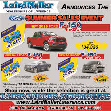Current Vehicle Ads In Topeka, Lawrence | Laird Noller Auto Group Home Summit Truck Sales Capital Trucking Topeka Ks Best Image Kusaboshicom Fleetpride Page Heavy Duty And Trailer Parts Ed Bozarth Chevrolet 1 Buick Gmc Kansas City Lawrence Briggs Dodge Ram Fiat New Fiat Dealership In 2017 Lifted Ford F150 Trucks Laird Noller Auto Group 2018 Ram 3500 Near Nissan Titan Ks Toyota Tacoma For Sale Lewis Parts Item Dn9391 Sold March 15 Competitors Revenue Employees Owler