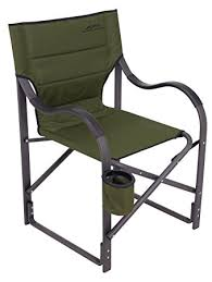 amazon com alps mountaineering c chair green sports outdoors