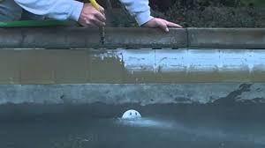pool tile cleaning medford 1 541 890 5702