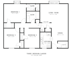 Laundry Room Size Average Of A Living In House Bedroom