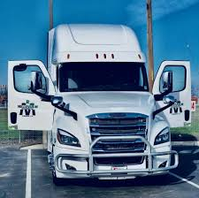 JIT Transportation - Home | Facebook Flexibility Viewed As A Casualty Of Tighter Regulations Fleet Owner Heavy Duty Truck Systems 6e Bennett Transportation Services Precision Strip Jerry Vargas O M Knight Global Trucking Llc Linkedin Who We Are Today Is The Last Day For Our Labor Day Sales Jit Michael Roosa Executive Vice President Of Operations Ps Mga Intertional Competitors Revenue And Employees Owler Company Michigan Based Full Service Freight Air Warehousing Bridgetown