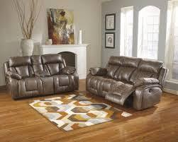 Full Size Living Room Ashley Furniture Folsom Macys Furniture